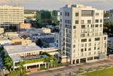 5 Osceola Avenue - Photo 6