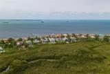 933 Point Seaside Drive - Photo 3