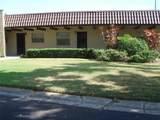 1701 Pinehurst Road - Photo 1