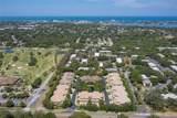 13205 San Blas Loop - Photo 64