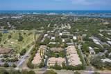 13205 San Blas Loop - Photo 75