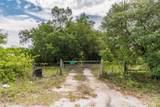11631 Shawnee Road - Photo 15