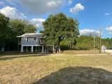 7039 Creek Drive - Photo 2