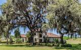 10602 Low Oak Terrace - Photo 1
