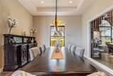 10602 Low Oak Terrace - Photo 10