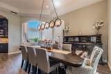 10602 Low Oak Terrace - Photo 13