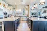 10602 Low Oak Terrace - Photo 16