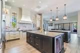 10602 Low Oak Terrace - Photo 17