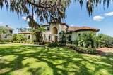 10602 Low Oak Terrace - Photo 2