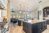 10602 Low Oak Terrace - Photo 20