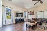 10602 Low Oak Terrace - Photo 23