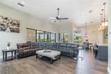 10602 Low Oak Terrace - Photo 24