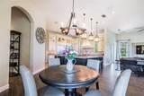10602 Low Oak Terrace - Photo 25