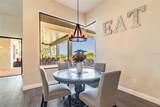 10602 Low Oak Terrace - Photo 26