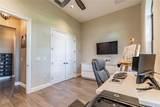 10602 Low Oak Terrace - Photo 29