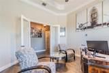 10602 Low Oak Terrace - Photo 31