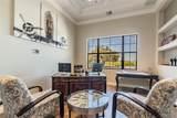 10602 Low Oak Terrace - Photo 32