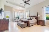 10602 Low Oak Terrace - Photo 33