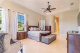 10602 Low Oak Terrace - Photo 35