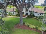 10602 Low Oak Terrace - Photo 4