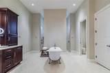 10602 Low Oak Terrace - Photo 41