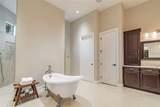 10602 Low Oak Terrace - Photo 44