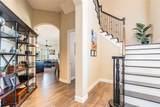 10602 Low Oak Terrace - Photo 45