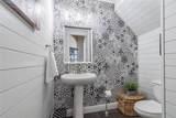 10602 Low Oak Terrace - Photo 46