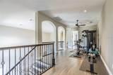 10602 Low Oak Terrace - Photo 47