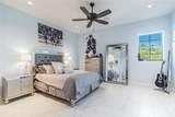 10602 Low Oak Terrace - Photo 48