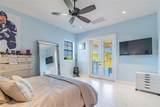 10602 Low Oak Terrace - Photo 53