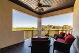 10602 Low Oak Terrace - Photo 54