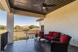 10602 Low Oak Terrace - Photo 55