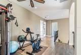 10602 Low Oak Terrace - Photo 57