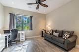 10602 Low Oak Terrace - Photo 58