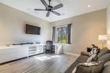 10602 Low Oak Terrace - Photo 59