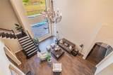 10602 Low Oak Terrace - Photo 64