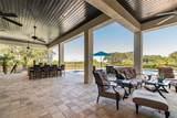 10602 Low Oak Terrace - Photo 65