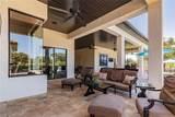 10602 Low Oak Terrace - Photo 66