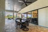 10602 Low Oak Terrace - Photo 67