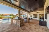 10602 Low Oak Terrace - Photo 68