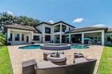 10602 Low Oak Terrace - Photo 71