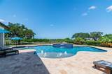 10602 Low Oak Terrace - Photo 72