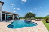 10602 Low Oak Terrace - Photo 73