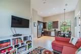 10602 Low Oak Terrace - Photo 75