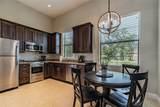 10602 Low Oak Terrace - Photo 76