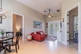 10602 Low Oak Terrace - Photo 77