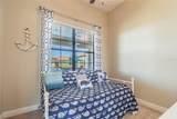 10602 Low Oak Terrace - Photo 80