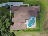 10602 Low Oak Terrace - Photo 82