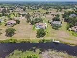 10602 Low Oak Terrace - Photo 84
